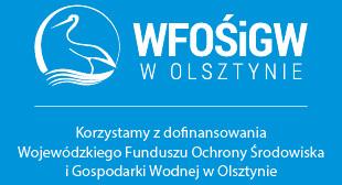 WFOSiGW w Olsztynie